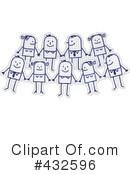 Group Clipart #432596 by NL shop