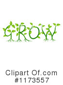 Growth Clipart #1173557
