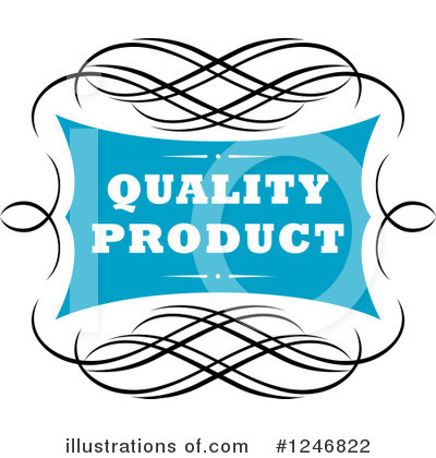 Quality Clipart #1246822 by Vector Tradition SM