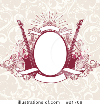 Design Elements Clipart #21708 by OnFocusMedia