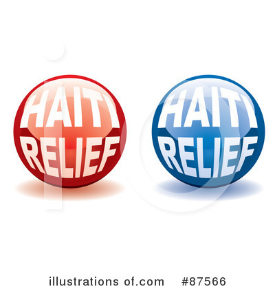 Haiti Clipart #87566 by michaeltravers
