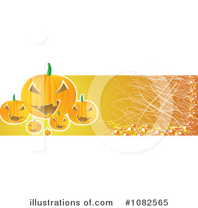 Banner Clipart #1082565 by Andrei Marincas