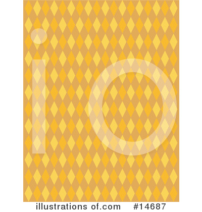 Stationery Clipart #14687 by Andy Nortnik