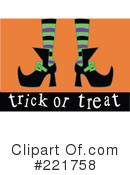 Halloween Clipart #221758 by peachidesigns
