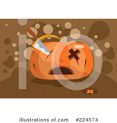 Halloween Clipart #224574 by mayawizard101