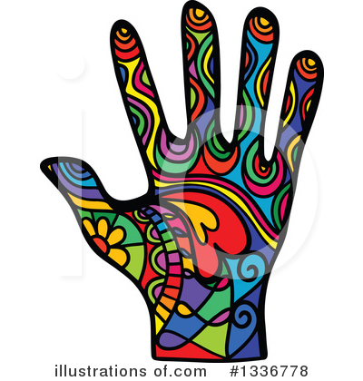 Hands Clipart #1336778 by Prawny