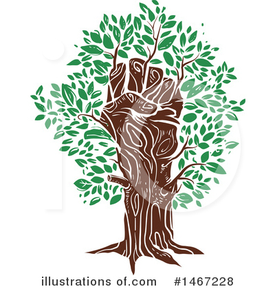 Hand Clipart #1467228 by BNP Design Studio