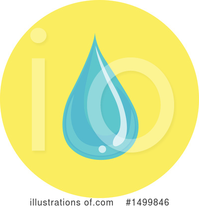 Hand Washing Clipart #1499846 by BNP Design Studio
