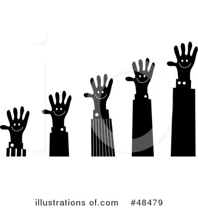 Bar Graph Clipart #48479 by Prawny