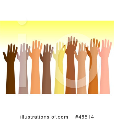 Hands Clipart #48514 by Prawny