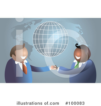 Map Clipart #100083 by Prawny