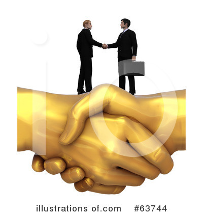 Hand Clipart #63744 by Tonis Pan