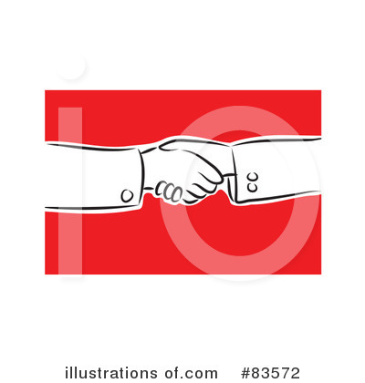 Hands Clipart #83572 by Prawny