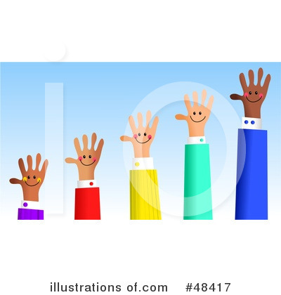 Bar Graph Clipart #48417 by Prawny