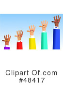 Handy Collection Clipart #48417 by Prawny