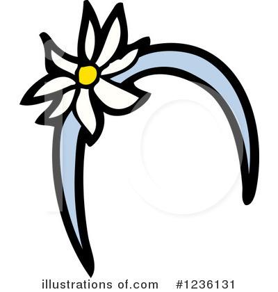 Royalty-Free (RF) Headband Clipart Illustration by lineartestpilot ...
