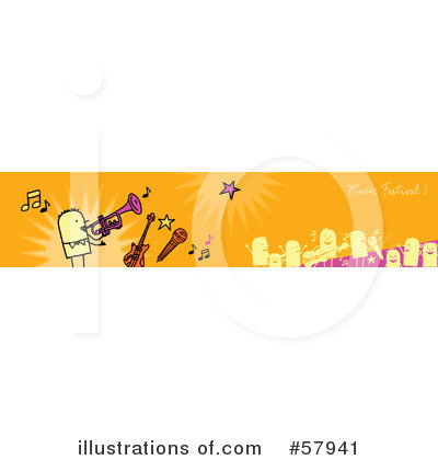 Header Clipart #57941 by NL shop