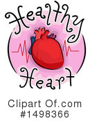 Health Clipart #1498366 by BNP Design Studio