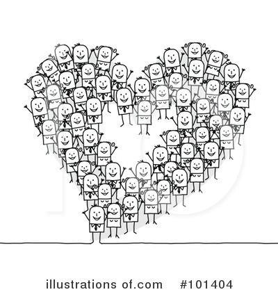 Love Clipart #101404 by NL shop