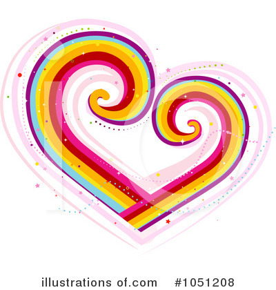 Gay Clipart #1051208 by BNP Design Studio