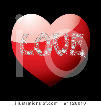 Love Clipart #1128010 by michaeltravers