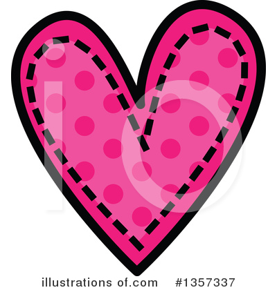 Sewing Clipart #1357337 by Prawny