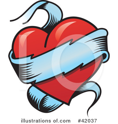 clip art heart black and white. heart clip art black and white
