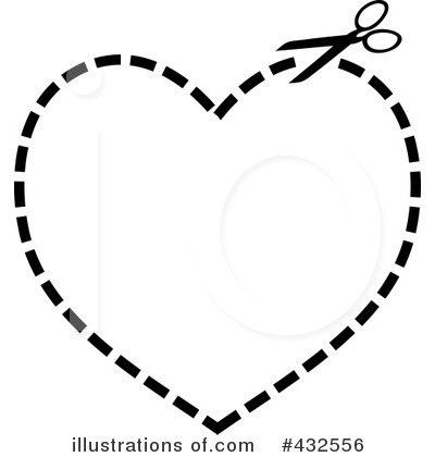 Love Clipart #432556 by michaeltravers