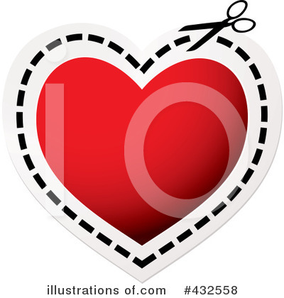 Love Clipart #432558 by michaeltravers