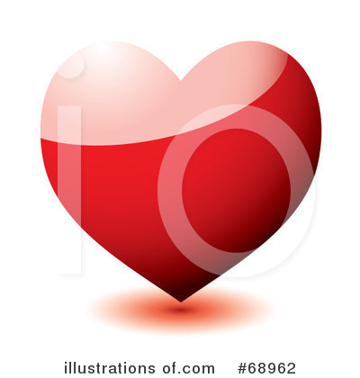 Love Clipart #68962 by michaeltravers
