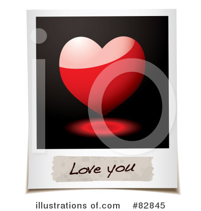 Love Clipart #82845 by michaeltravers