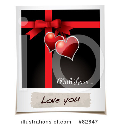 Love Clipart #82847 by michaeltravers