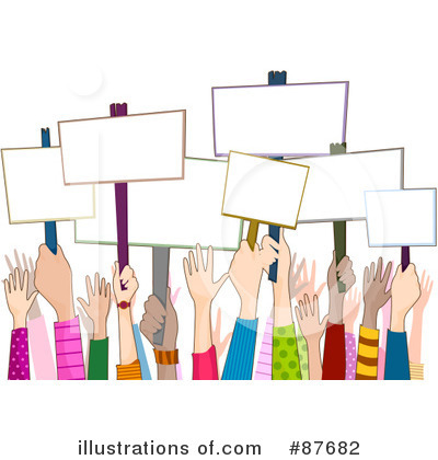 Hands Clipart #87682 by BNP Design Studio