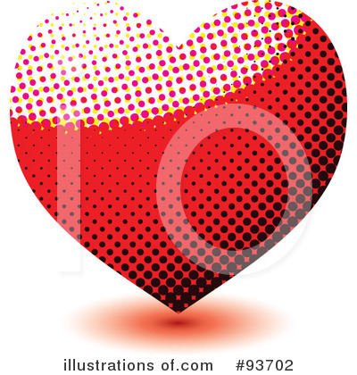 Love Clipart #93702 by michaeltravers