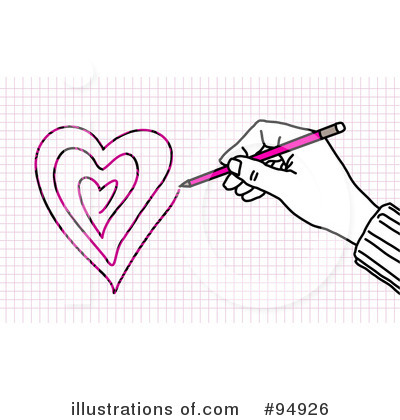 Artist Clipart #94926 by NL shop