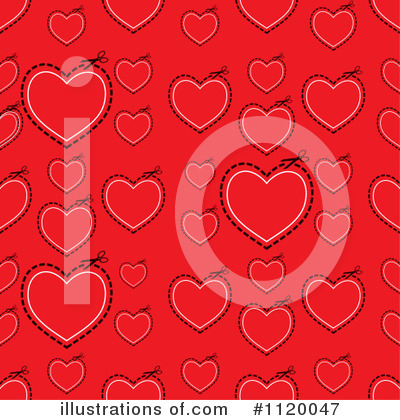 Love Clipart #1120047 by michaeltravers