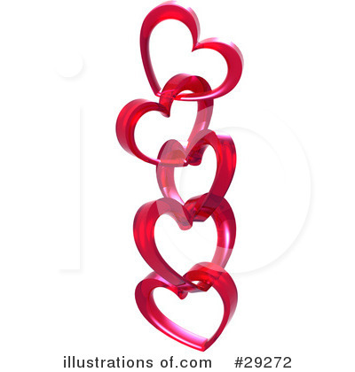 love heart pictures free. love heart clipart free. pink