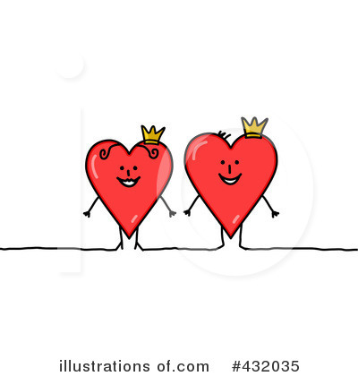 Heart Clipart #432035 by NL shop