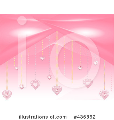 Diamonds Clipart #436862 by elaineitalia