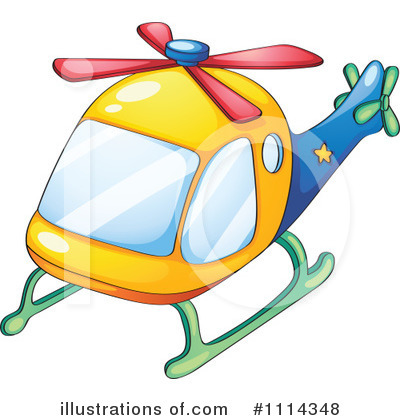 Transportation Clipart #1114348 by Graphics RF
