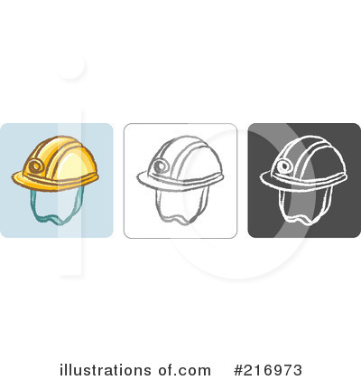 Icons Clipart #216973 by Qiun