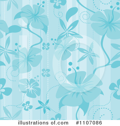 Background Clipart #1107086 by Amanda Kate