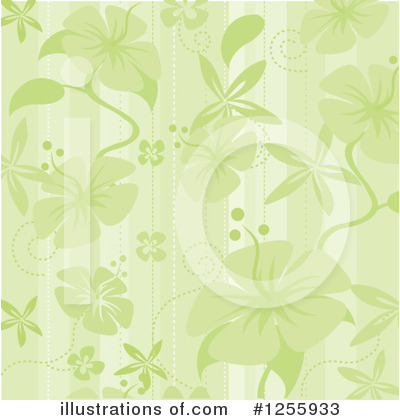 Background Clipart #1255933 by Amanda Kate