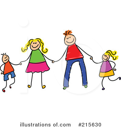 clip art children holding hands. clipart-holding-hands.html