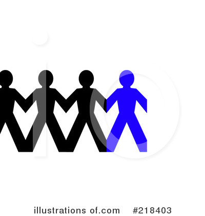 clip art children holding hands. clip art children holding