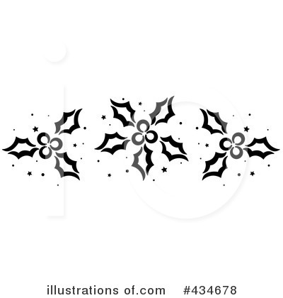 Christmas Garland Clip Art Black And White further Desenhos De Sinos De Natal Para Pintar furthermore Christmas Cookies And Milk For Santa in addition 434678 Royalty Free Holly Clipart Illustration besides Blank Snowman Template. on christmas tree bells