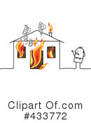 Home Insurance Clipart #433772 by NL shop