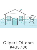 Home Insurance Clipart #433780 by NL shop