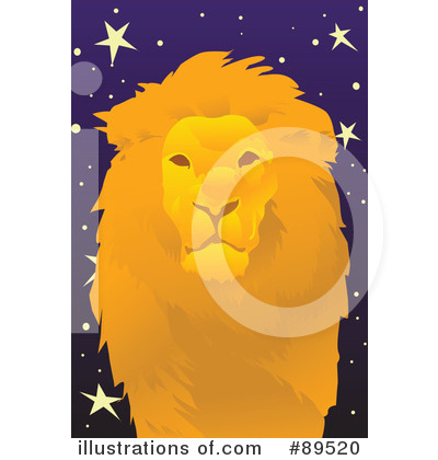 Astrology Sign Clipart #89520 by mayawizard101