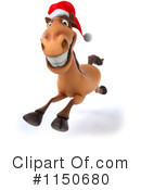 Horse Clipart #1150680